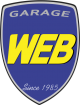 logo-garage-web2